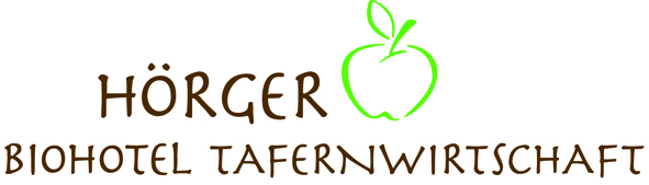 Logo Hörger